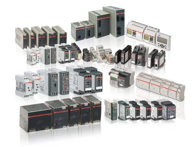 WNJ engineer, WNJ service, WNJ, ABB, ตัวแทนจำหน่าย ABB, ตัวแทน ABB, ABB thailand, ฝ่ายขาย ABB, สินค้า ABB, ABB products