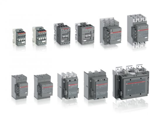 WNJ Rungroj Electric Co., Ltd. (WNJ) ตัวแทนจำหน่ายอุปกรณ์ on