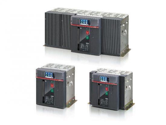 Air Circuit Breakers_new2-01