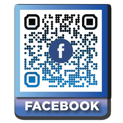 QRcode_FB-WNJ