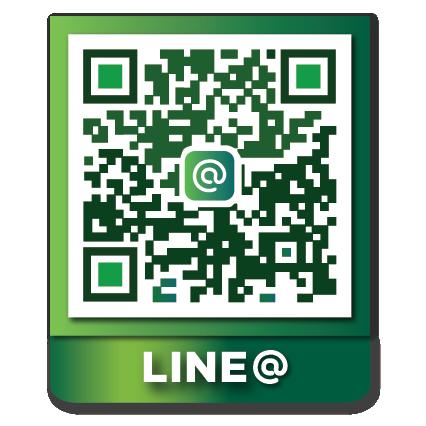 QRcode_line@WNJ