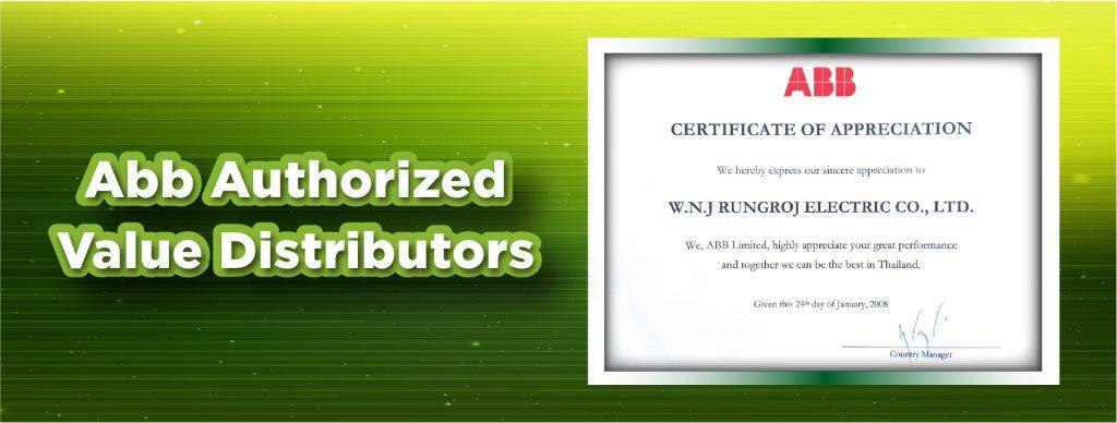 WNJwebsite__ABBcertificate