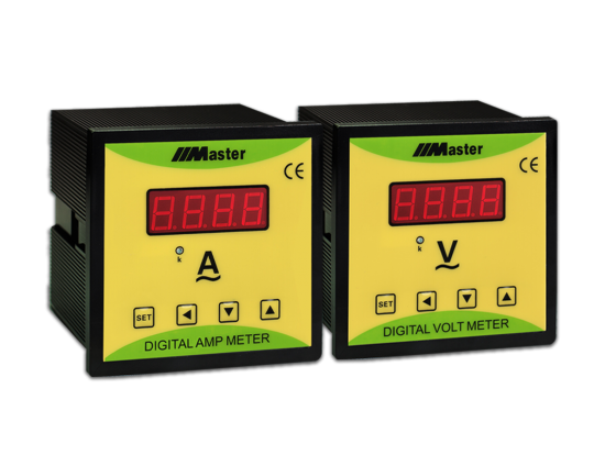 Master, DX-A96, V96