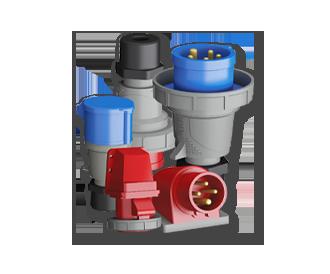 powerplugs, WNJ, ABB